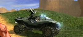 File:The Warthog.jpg
