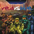 Thumbnail for version as of 20:53, September 18, 2011
