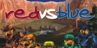 Red vs. Blue: The Blood Gulch Chronicles (Season 5)