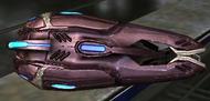 Epsilon Unit