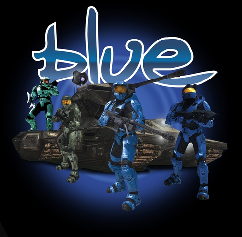 File:The Blues..png