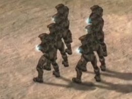 File:Lopezs Robotic Army.png