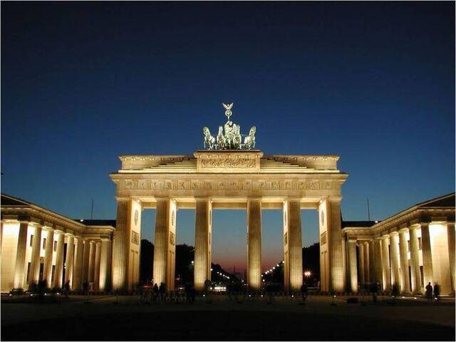 Файл:Бранденбург.jpg