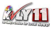 KVLY-TV Logo