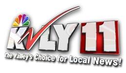 File:KVLY-TV Logo.jpg