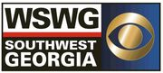 The WSWG Logo