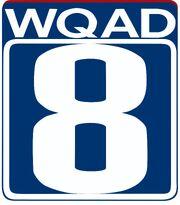 Image WQAD-TV logo