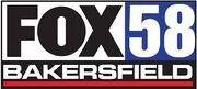 KBFX logo