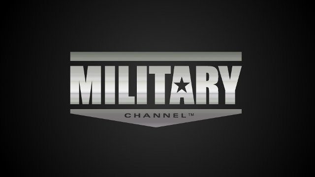 File:Image the military channel logo.jpg