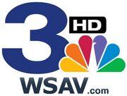 Image WSAV logo