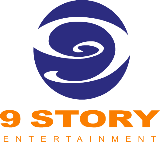 File:9 Story Entertainment 2002 logo.png