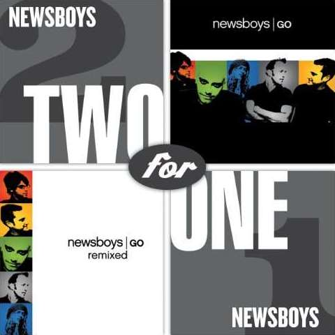 File:2 For 1 Newsboys GO.jpg