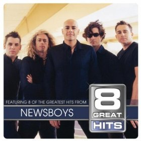 File:8 Great Hits Newsboys.jpg