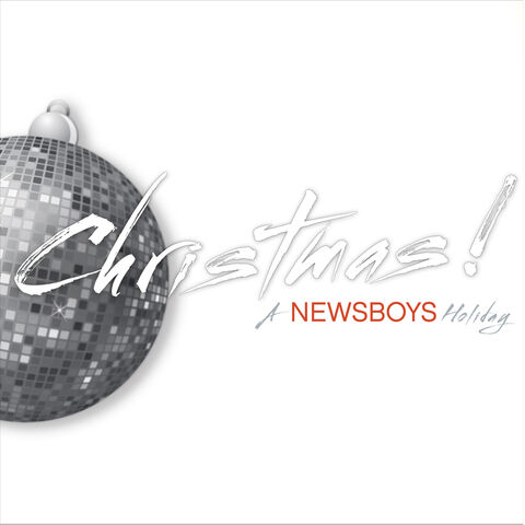 File:Nb CHRISTMAS cover FINAL.jpg