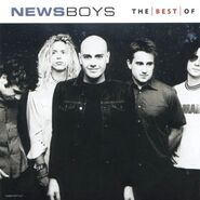 Best of the Newsboys