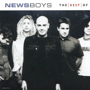 File:Best of the Newsboys.jpg