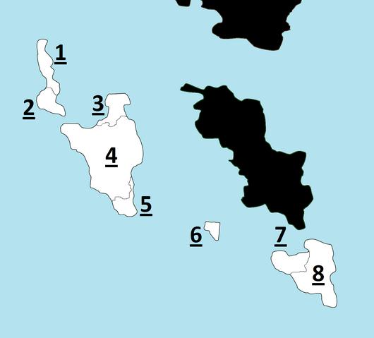 File:Maritima Map3.png
