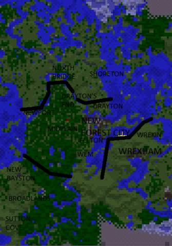 File:NEWFORESTMODE.png