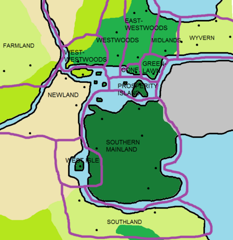 File:Map political 12.09.13.png