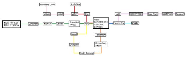 File:Railroads.png