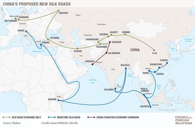 File:Silk Road.jpeg