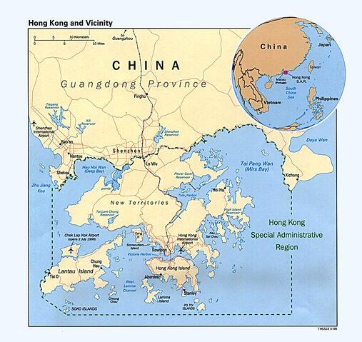 File:Hong-Kong-and-China-Map.jpg