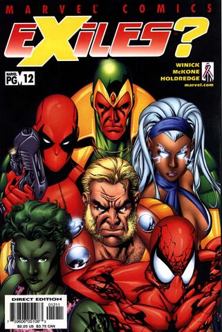 File:Exiles Issue 12.jpg