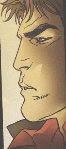 File:Peter Parker Noir.png