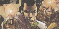 Norman Osborn (Earth-90214)