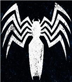 File:Spider-Symbol Venom.jpg