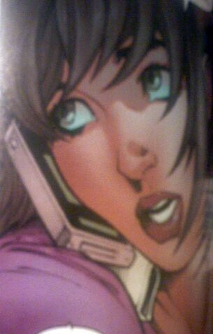 File:Betty Brant.jpg