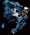 AMS Venom.jpg