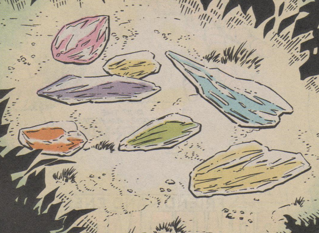 File:Darkhawk Crystals.png