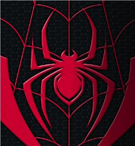 File:Spider-Symbol Myles Morales.jpg