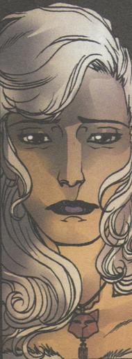 Felicia Hardy Noir