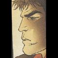 Peter Parker Noir Alternates.png