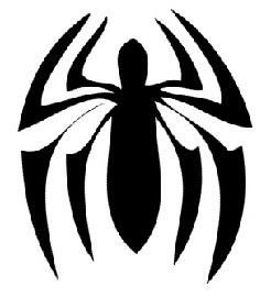 File:Spider-Symbol Scarlet Spider.jpg