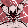 SlideShow Hero Anti-Venom.png