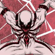 File:SlideShow Hero Anti-Venom.png