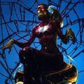 SlideShow Hero Madame Web.jpg