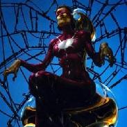 File:SlideShow Hero Madame Web.jpg
