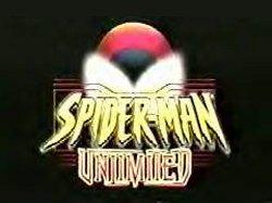 File:Spider-Man Unlimited TV.jpg