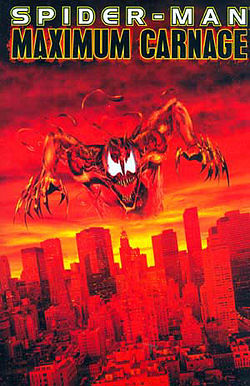 File:Maximum Carnage.jpg