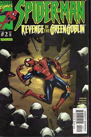 File:Revenge of the Green Goblin Issue 2.jpg