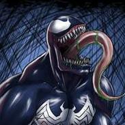 File:SlideShow Villains Venom.JPG