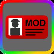 Moddpass