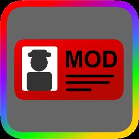 File:Moddpass.png