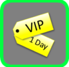 Vipday