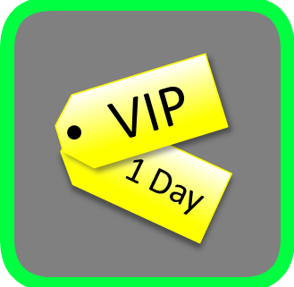 File:Vipday.png