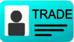 File:Tradingpass.png